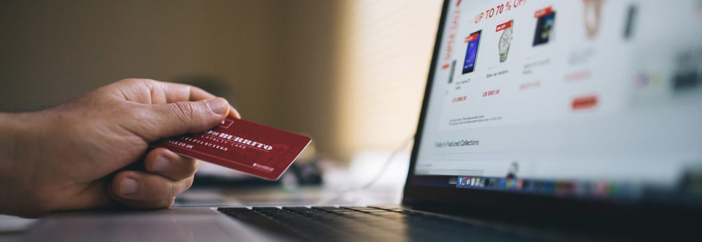 Générer une expérience d'achat en ligne renforcée